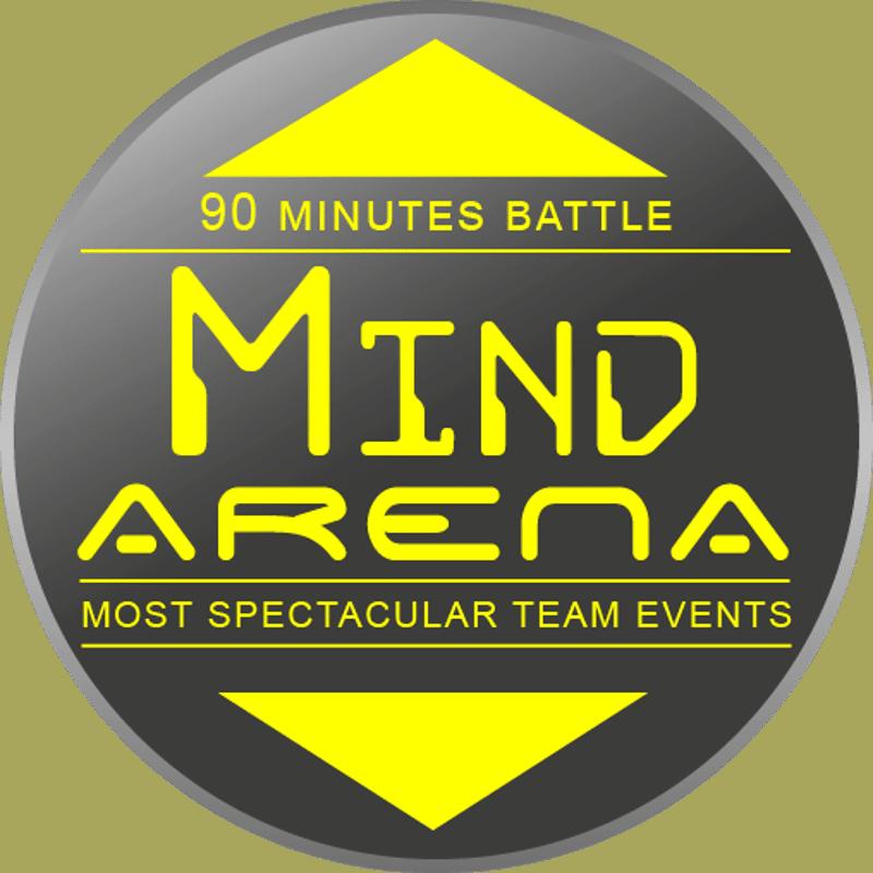 Mind Arena®