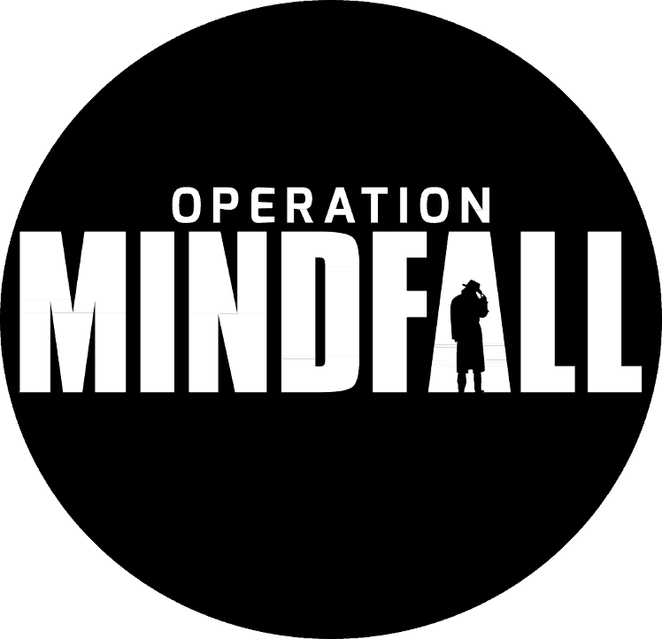 Outdoor Escape Game Operation Mindfall